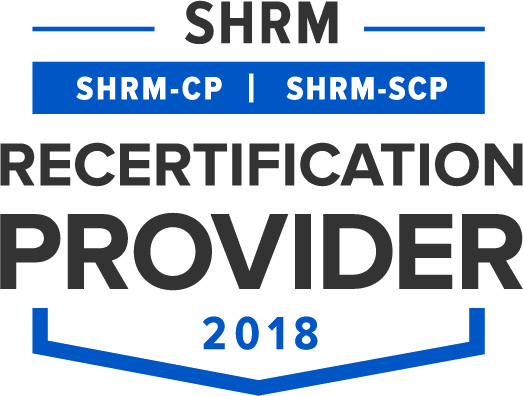 Image result for 2018 shrm preferred provider