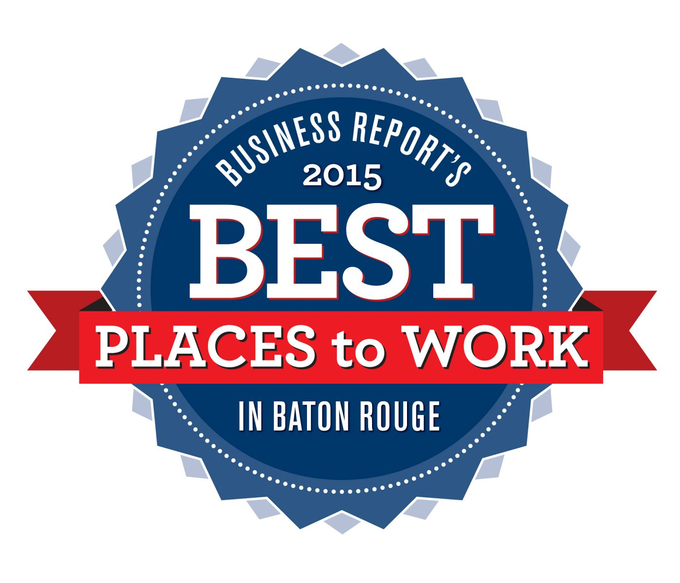 Business report baton rouge top 100
